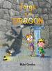 jorge y el dragon-9788416117932