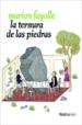 la ternura de las piedras-9788416440832