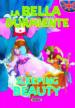 la bella durmiente (cuentos bilingues)-9788430524532