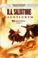 gauntlgrym (neverwinter - libro i - reinos olvidados)-9788448038632