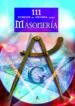 111 secretos de historia sobre masoneria-9788466217132