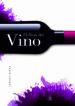 el libro del vino-9788466237932