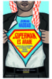 SUPERMAN ES ARABE: ACERCA DE DIOS, DEL MATRIMONIO, DEL MACHO Y DE OTROS INVENTOS DESASTROSOS JOUMANA HADDAD