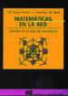 matematicas en la red: como utilizar internet en las aulas de sec undaria-9788427713642