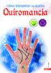 como interpretar las manos: quiromancia-9788466220842