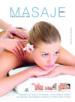 tecnicas de masaje: tecnicas de masaje corporal, relajacion a traves del masaje, automasaje y masaje infantil paso a paso-9788466231442