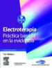 ELECTROTERAPIA: PRACTICA BASADA EN LA EVIDENCIA (INCLUYE EVOLVE) (12ª ED.) T. WATSON