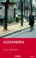ALEXANDRA LOLA GANDARA