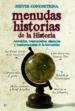 menudas historias de la historia-9788490606742