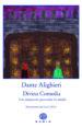 divina comedia: una adaptacion para todas las edades (2ª ed.)-9788494761942