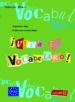 viva el vocabulario b1 - b2-9788496942042