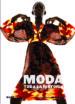 MODA: TODA LA HISTORIA MARNIE FOGG