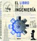 el libro de la ingenieria-9789089986542