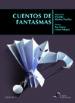 clasicos cuentos de fantasmas-9780190517052