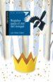 regalos para el rey del bosque-9788414006252