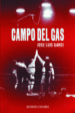 campo del gas-9788415606352