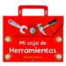 mi caja de herramientas-9788466220552