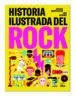 historia ilustrada del rock-9788494843952