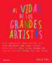 LAS VIDAS DE LOS GRANDES ARTISTAS CHARLIE AYRES