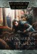 LA DESAPARICION DE KAHLAN (EBOOK) TERRY GOODKIND