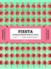 fiesta: branding and identity design for festials-9788416851362