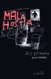 mala hostia-9788415098072