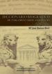 diccionario biografico de parlamentarios andaluces.1876-1923-9788447214372