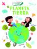 el planeta tierra (preguntas y respuestas con ventanas)-9788466236072
