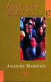LOS DERECHOS DEL HOMBRE Y LA LEY NATURAL: CRISTIANISMO Y DEMOCRAC IA JACQUES MARITAIN