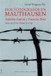 dos fotografos en mauthausen-9788494815072