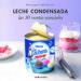 leche condensada: las 30 recetas esenciales-9788499187372
