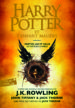 HARRY POTTER ET L ENFANT MAUDIT (VOLUME 8) JACK THORNE