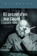 EL SECRET D EN JOE GOULD JOSEPH MITCHELL