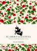 el amor y la lectura-9788417188382