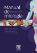 MANUAL DE MIOLOGIA M. LORENTE