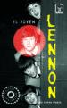 EL JOVEN LENNON (EBOOK-EPUB) (EBOOK) JORDI SIERRA I FABRA