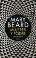 MUJERES Y PODER (EBOOK) MARY BEARD