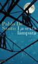 LA SEXTA LAMPARA PABLO DE SANTIS