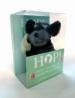 hopi i el circ de trumpwallstein-josep lluis badal-9788424660192