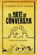 EL ARTE DE CONVERSAR FRIEDEMANN SCHULZ VON THUN