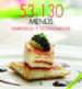 53.130 menus sabrosos y economicos-9788466212892