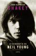 shakey: la biografia de neil young-9788494403392