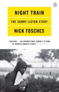 night train (ebook)-nick tosches-9780241982402