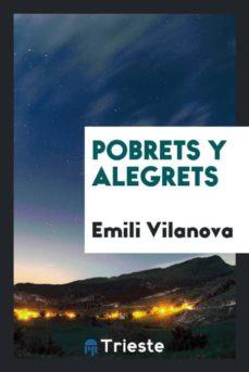 Vinisenzatrucco.it Pobrets Y Alegrets Image