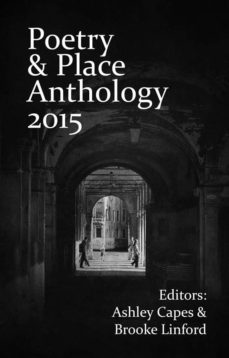 poetry & place anthology (ebook)-9780994528902
