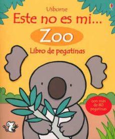 Alienazioneparentale.it Este No Es Mi Zoo Image