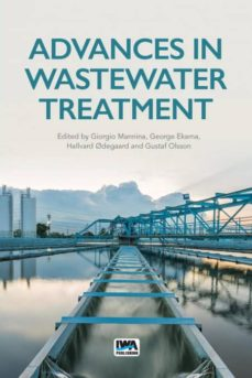 advances in wastewater treatment-9781780409702