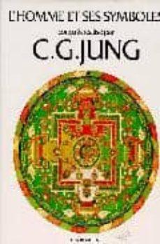 l homme et ses symboles-carl gustav jung-9782221027202