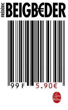 Descargar libros en formato mp3. 5,90 ¤ (99 FRANCS)