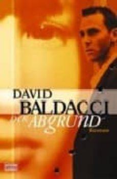 der abgrund-david baldacci-9783404152902